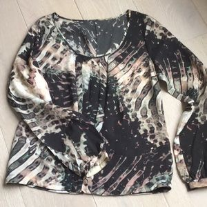 Summum  blouse